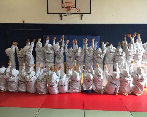 http://dortmunder-budo-sv.de/wp-content/uploads/2020/05/judokids-500x400.jpg